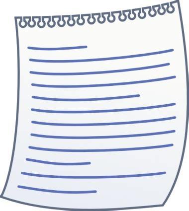 How do i write a 4 to 5 page essay? Yahoo Answers